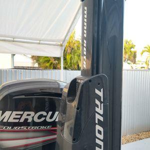 Minn Kota Talon BT 12 Shallow Water Anchor Blac for Sale in Hialeah, FL