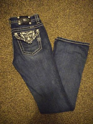 Miss me Womens Jeans for Sale in Wichita, KS