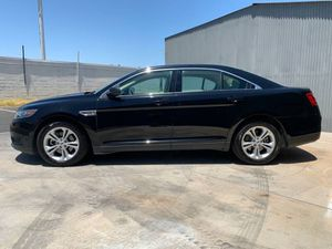 2016 FORD TAURUS SE for Sale in Phoenix, AZ
