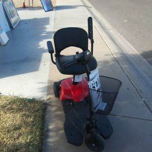 Bobcat X3 for Sale in Scottsdale, AZ
