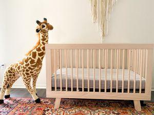 Pottery Barn Giraffe for Sale in Orlando, FL