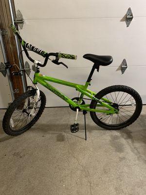 Kids Dynacraft Bike for Sale in Lynnwood, WA