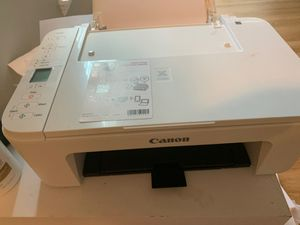 Printer/scanner for Sale in Tallahassee, FL