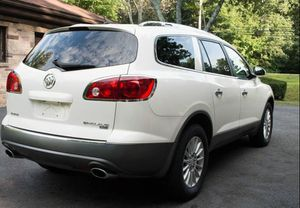 Great Price$14OO 2008 Buick Enclave for Sale in Waterbury, CT