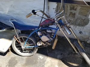 Motor bike for Sale in St. Louis, MO