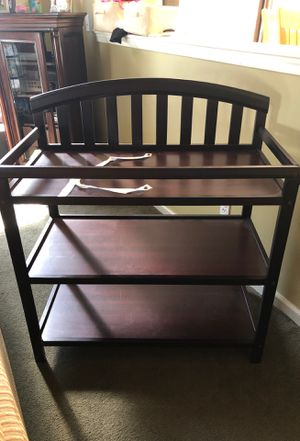Changing Table for Sale in Bayville, NJ