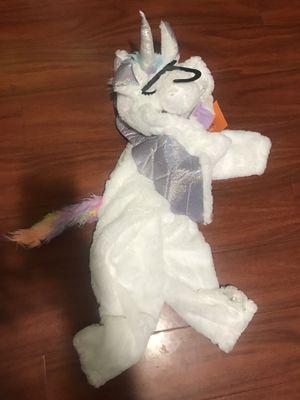 Unicorn costume for Sale in Norwalk, CA