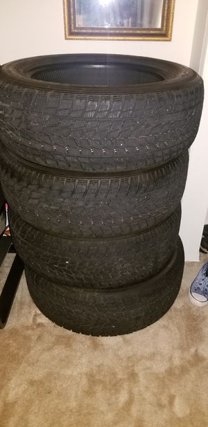 Toyo tires for Sale in Lutz, FL