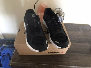 Tenis Reebok Women size 7 for Sale in Richardson, TX