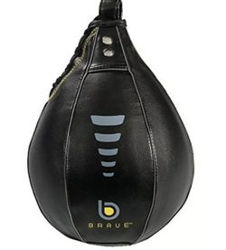 Century Speed Bag for Sale in Norco,  CA