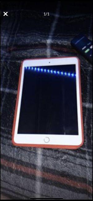 iPad mini 3 for Sale in Tucson, AZ