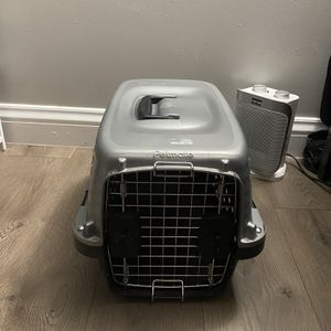 Portable Cage for Sale in Los Angeles, CA