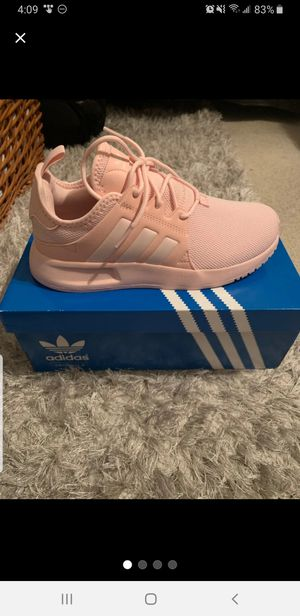 Adidas x_plr women sizes various sizes for Sale in Silver Spring, MD