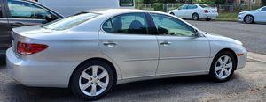 2005 Lexus ES 330 for Sale in Richmond, VA