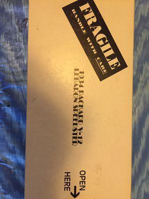 1934 packard v-12 for Sale for sale  Mesa, AZ
