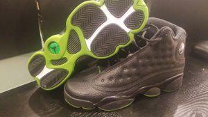 Jordan retro 11 size 6.5y for Sale in San Jose, CA
