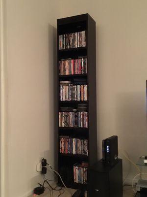 DVD 150 movies for Sale in Miami, FL