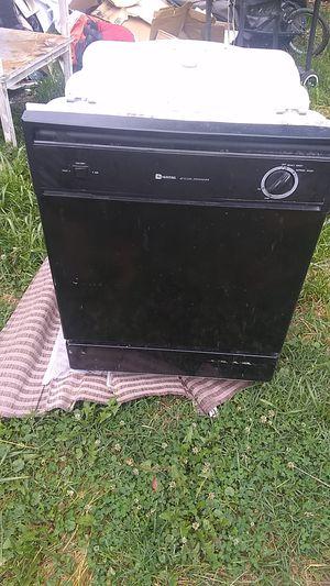 Maytag dishwasher for Sale in Elkins, WV