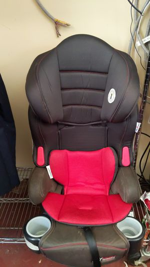 Car seat booster combo for Sale in Piedmont, CA