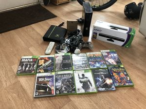 Xbox 360 for Sale in Oceanside, CA