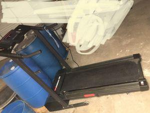 Treadmill for Sale in Hesperia, CA