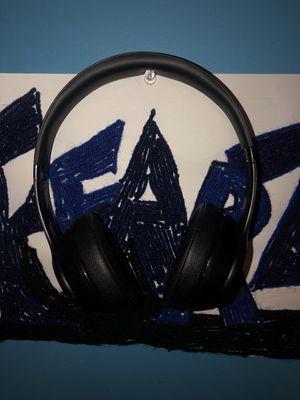 Wireless Solo 3 Beats for Sale in Hampton, VA