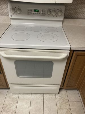 GE appliances for Sale in Fairfield, CT