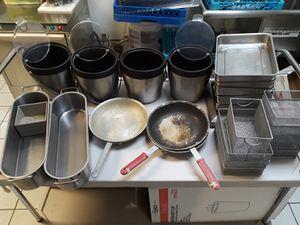 Kitchen appliances for Sale in Boston, MA