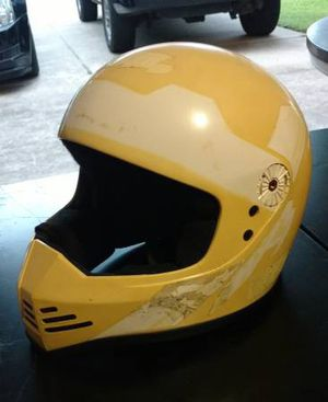 2 Rare Vintage Helmets for Sale in Wimberley, TX
