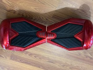 Hooverboard for Sale in Keller, TX