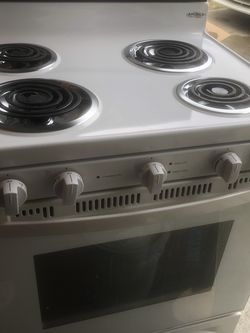 Whirlpool Stove for Sale in Lexington,  KY