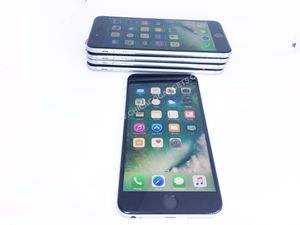 Unlocked Apple iPhone 6S Plus 128GB for Sale in Chicago, IL