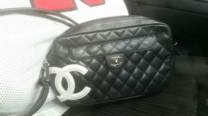 Chanel bag for Sale in Las Vegas, NV