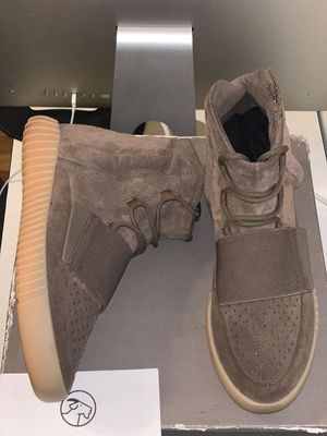 """Yeezy 750 """"chocolate"""" for Sale in Annandale, VA"""