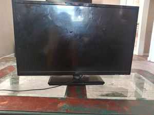 SEIKI FLAT SCREEN TV for Sale in Anderson, SC