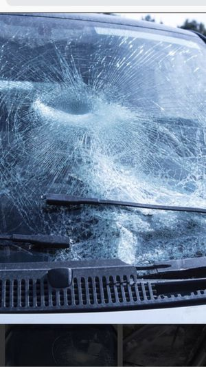 Windshield replacement for Sale in Philadelphia, PA