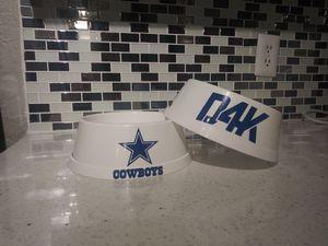 Dallas Cowboys for Sale in Arlington, TX