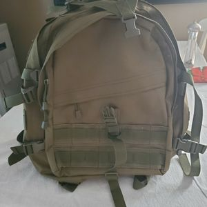 Military Backpack for Sale in Antioch, IL