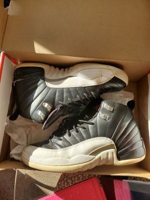 Jordans, Vans, Kyrie for Sale in Chicopee, MA