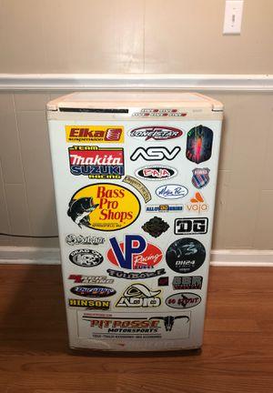 Sanyo Mini Fridge Refrigerator for Sale in Murray, KY