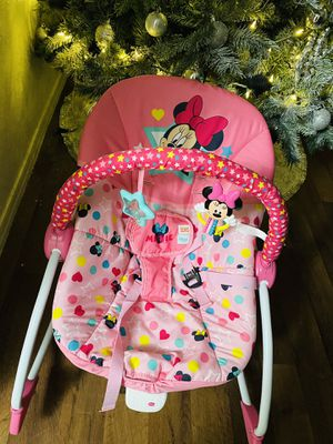 Mine mouse bouncer for Sale in Apache Junction, AZ