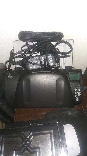 Fujitsu fi-7160 for Sale in Fresno, CA
