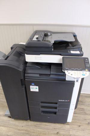 Office Copier - Konica Minolta Bizhub C280 for Sale in Myerstown, PA