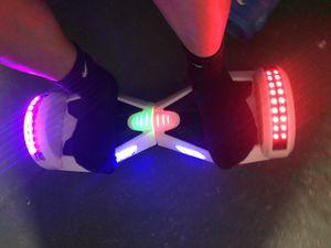 Hoverboard Bluetooth for Sale in Halethorpe, MD
