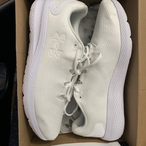 Under Armor Shoes Size 12.5 for Sale in Columbia, MD
