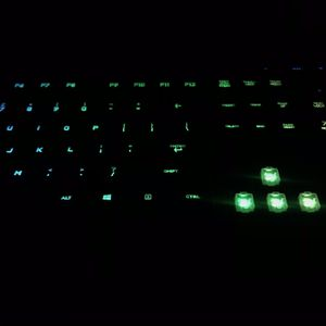 Logitech Keyboard And Cyberpower Mouse for Sale in Joint Base Lewis-McChord, WA