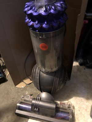 Dyson Cinetic for Sale in Gig Harbor, WA
