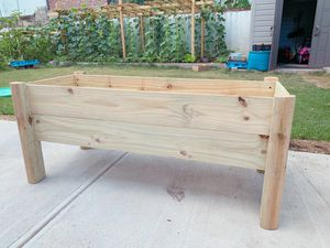 Wood cedar(restaurant open sitting area decor) for Sale in Queens, NY