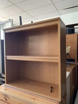 Small shelf for Sale in Clifton, NJ