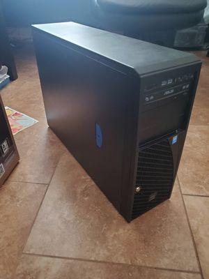 Selling Custom Built Computer/Server for Sale in Avondale, AZ